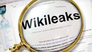 """""""ويكيليكس"""" يكشف ضلوع صهر أردوغان في تهريب نفط داعش الى تركيا"""