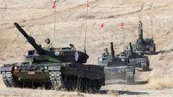 التدخل التركي.. وتعدد المصالح على حساب العراق