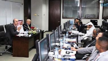 صندوق النقد العربي يدعو المؤسسات المالية إلى تطوير إصلاحاتها