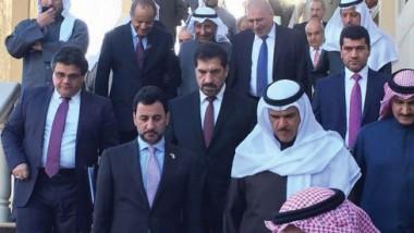 «الشباب والرياضة» توقع مذكرة تعاون مع الكويت