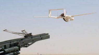 «أمنية ديالى»: أربع طائرات مسيّرة تؤمّن أجواء المناطق المحررة في المحافظة