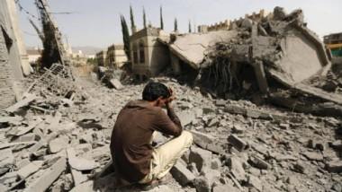 الأمم المتّحدة ترعى مباحثات سرّية في سويسرا لإحلال السلام  في اليمن