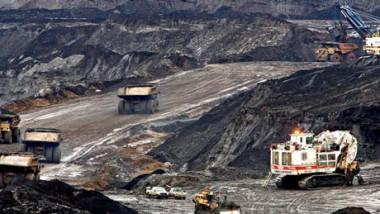 النفط الصخري وأسعار النفط والموازنة العراقية العامّة