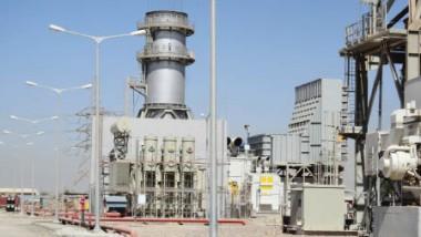 «الكهرباء» تُجدّد تقديمها التسهيلات للشركات الاستثمارية
