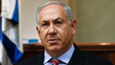 نتانياهو: سنرد بقوة كبيرة على القذائف التي تطلق من غزة