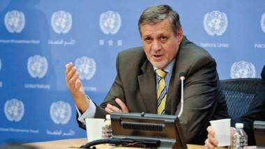كوبيش: لم يحصل أي انتهاك حكومي على الإطلاق في تحرير نينوى