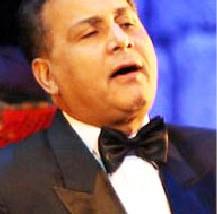أغاني سعدون جابر تجددت في برامج اكتشاف المواهب