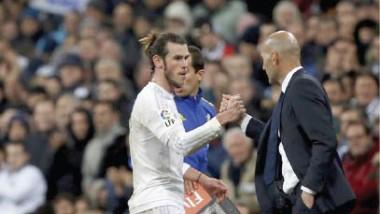 عقوبة الفيفا تخرج 5 لاعبين سوبر من حسابات ريال مدريد