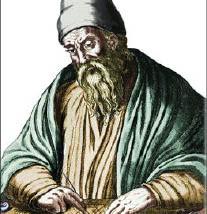 إقليدس