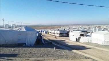"""ناجية إيزيدية تكشف جرائم """"داعش"""" البشعة"""