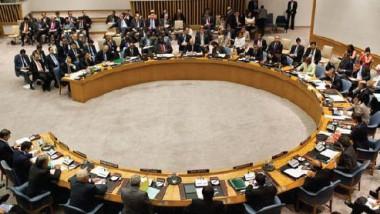 مجلس الأمن يبحث شأن المناطق المحاصرة في سوريا