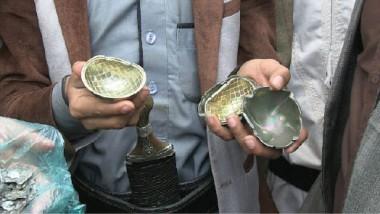 «العفو الدولية» تملك أدلة على إلقاء قنابل عنقودية في صنعاء