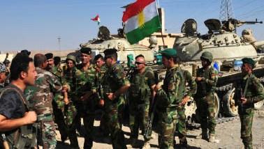 سبق السيف العذَل.. الأكراد يجتازون الفرات