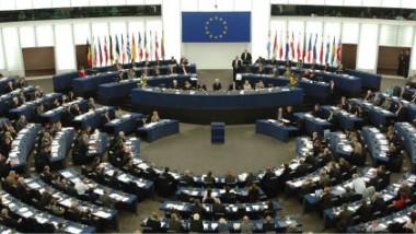 دعم الاتحاد الأوروبي للاتفاق النووي ما زال مستمرا