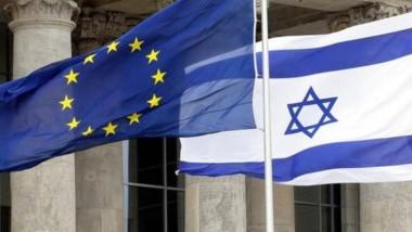 إسرائيل وأوروبا وكيفية تحوّل حلفاء الأمس إلى خصوم اليوم