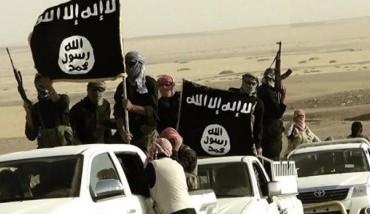 «النزاهة النيابية» تؤشّر أسباب إحراق سايلو أبو غريب من قبل «داعش»