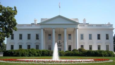 """واشنطن تفرض قيوداً على دخول رعايا ثلاث دول عربية """"مثيرة للقلق"""""""