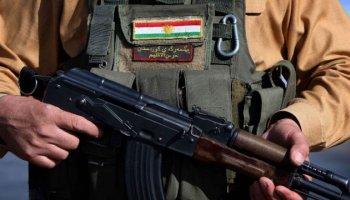 البيشمركة تعلن إكمال استعدادها للمشاركة في تحرير الموصل