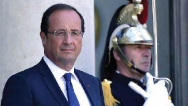 فرنسا على قائمة الدول الأوروبية المعارضة لخطة ديفيد كاميرون