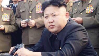 مجلس الأمن الدولي يجري مشاورات مغلقة مع اليابان والولايات المتحدة