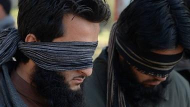 باكستان ترجّح مشاركة فصائل طالبان في محادثات السلام