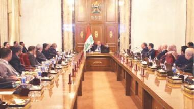أمانة مجلس الوزراء تسعى للتحول نحو الحكومة الإلكترونية العام الحالي