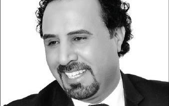 انتخاب عون و تراجع قدرة الرياض