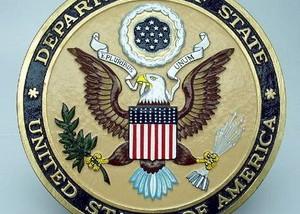 أميركا تمول برنامجاً إنمائياً بكلفة 106 ملايين دولار في العراق
