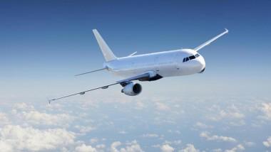 فقدان أثر طائرة في النيبال  على متنها 21 شخصاً