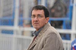 علاء عبد القادر مقيمّ لحكام  تصفيات آسيا ودوري الأبطال