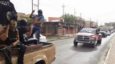 """""""داعش"""" يتاجر بالأعضاء البشرية لمساجينه في الموصل"""