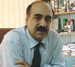 استثمار الغاز الطبيعي في إقليم كردستان تفاؤل وتشاؤم