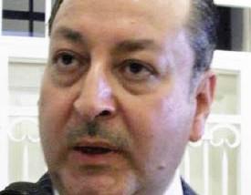 ماجد الساعدي ينفي ترشيحه لرئاسة الوزراء