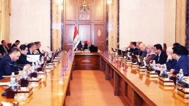 مجلس الوزراء يقرر إعادة هيكلة أمانته العامة
