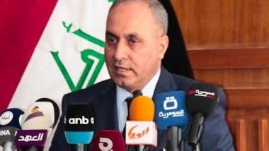 العراق والأردن يبحثان فتح منفذ طريبيل وإقامة ساحات للتبادل التجاري