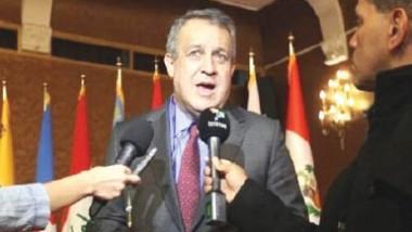 «النفط»: العراق مع أي قرار يسهم في دعم الأسعار