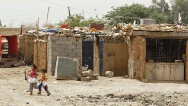 مجلس النواب يتّجه لتشريع قانون ينهي أزمة السكن في البلاد