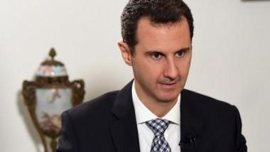 «الأمم المتحدة» تستأنف محادثات السلام السورية في 9 آذار