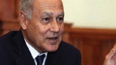 «أبو الغيط» يتعهّد بالدفاع عن الجامعة العربيّة وتقليص مساحات الخلاف بين أعضائها