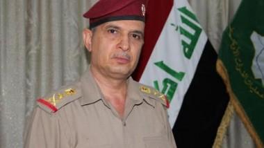 قوّات خاصّة لحماية بغداد بعد التفجيرات الأخيرة