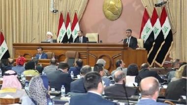 """سليم الجبوري يعتزم الدعوة لجلسة برلمان """"موحّدة"""" برئاسته الأسبوع المقبل"""