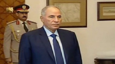 إقالة وزير العدل المصري  بعد تصريح عُدّ مسيئاً للرسول