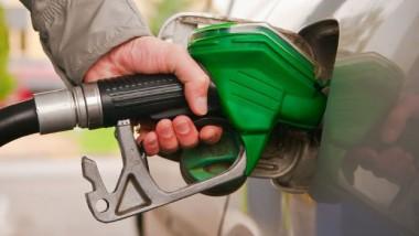 الإمارات ترفع أسعار الوقود  في نيسان المقبل