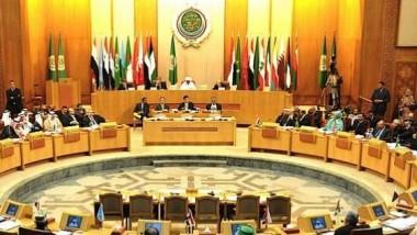 الجامعة العربية تدعو المجتمع الدولي إلى تقديم معونات عاجلة إلى العراق