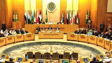 استقالة 15 موظفاً في الجامعة العربية بينهم عراقي