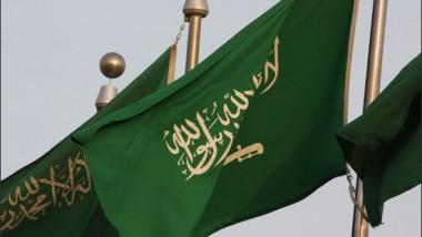 السعودية تحتضن مؤتمراً مشبوهاً بحضور سياسيين ونوّاب عراقيين