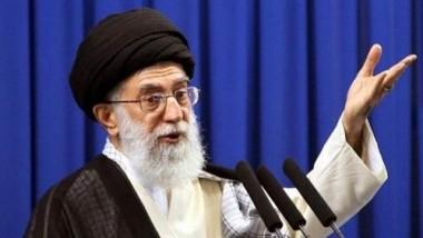 خامنئي يحذر مرشحي الرئاسة الاميركية بشأن الاتفاق النووي