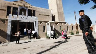 إجراءات استباقية لمنع تزوير عقارات المسيحيين المهاجرين