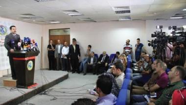 العراق يبحث مع «اليونيسيف» خطّة التعاون المشترك لحماية الطفولة