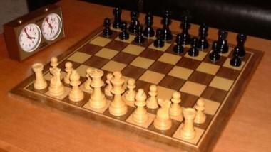 عصام نعمة يتوج بلقب نهائي العراق للشطرنج